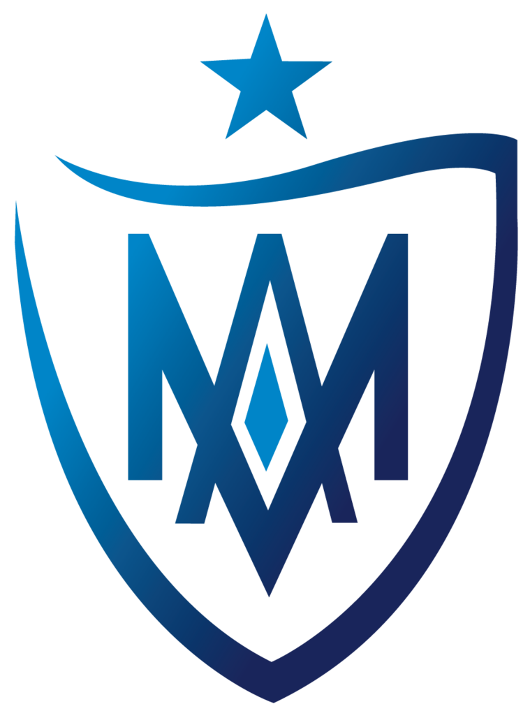 Logo Mariste